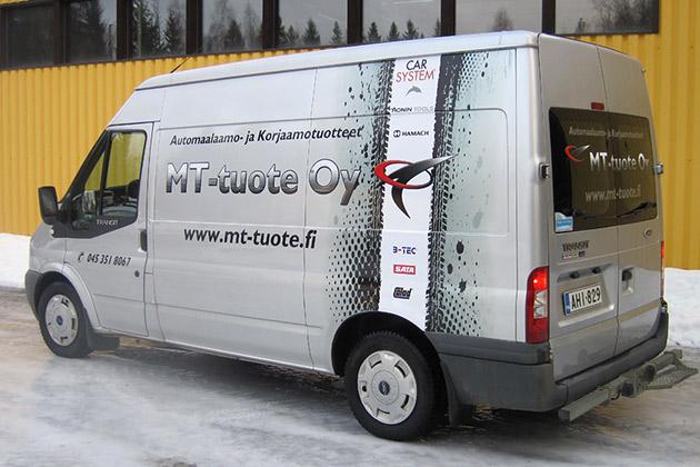Ford-Transit-hopea-5