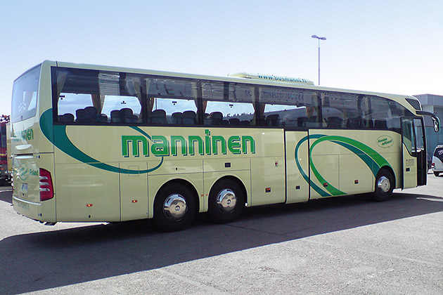 MB-Tourismo-beige-5