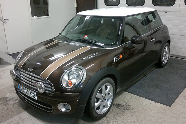 Mini-Mayfair-ruskea-6