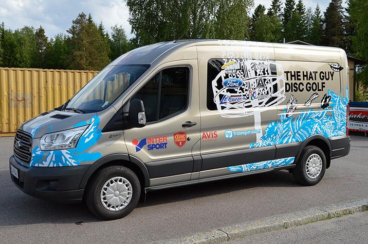 pakettiautot-ford-transit