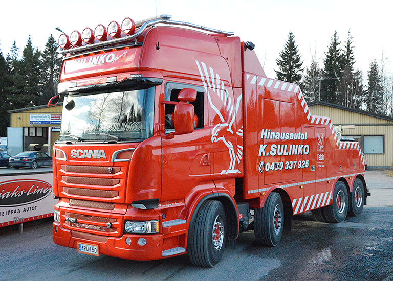 Ajaks-line-Falck-Scania-768