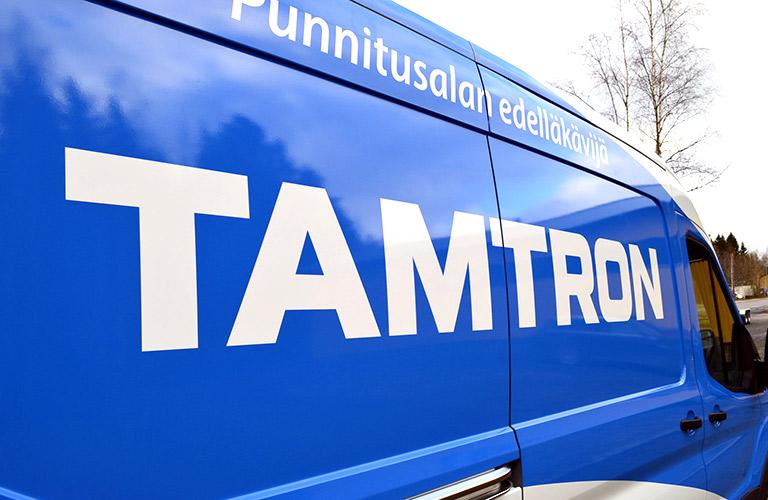 tamtron-2